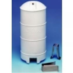 Radar Reflectors and Enhancers