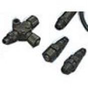 Garmin NMEA200 Accessories