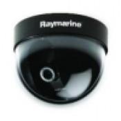 MFD Accessories - CCTV