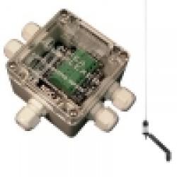 Software, Antennas & Accessories