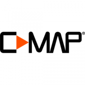 C-Map