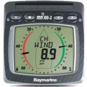Raymarine Wireless