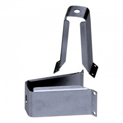 Echomax Mast Mounting Bracket for EMB305 - EMB12