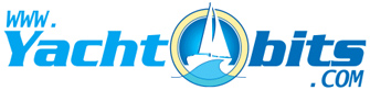 www.yachtbits.com