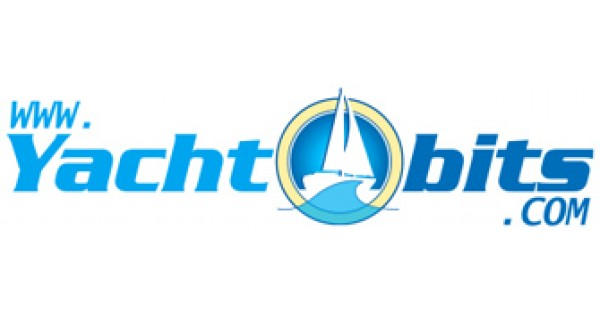 www yachtbits com