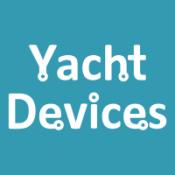 Yacht Devices NMEA2000