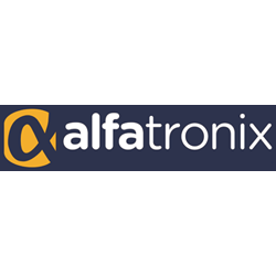 Alfatronix voltage droppers and converters