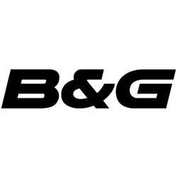 B and G