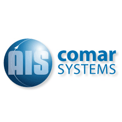 Comar Systems