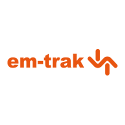 em-trak - em-trak AIS product solutions and navigational equipment