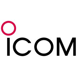 Icom fixed and handeld marine vhfs