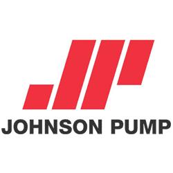 Johnson Pumps