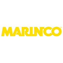marinco marine shore power