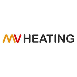 MV Heating