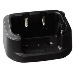 Standard Horizon Charging Cradle for HX270-E and HX370-E - CD-26