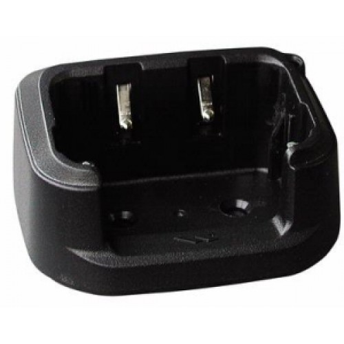 Standard Horizon Charging Cradle for HX-500E - CD-32