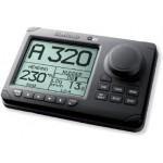 Simrad AP28 Control Unit - 22096366