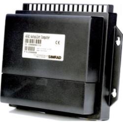 Simrad AC42 Autopilot Computer - 000-10199-001
