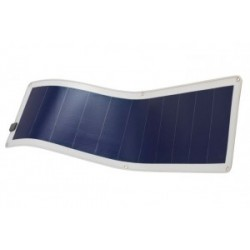 Spectra Spectraflex 32w Flexible Solar Panel