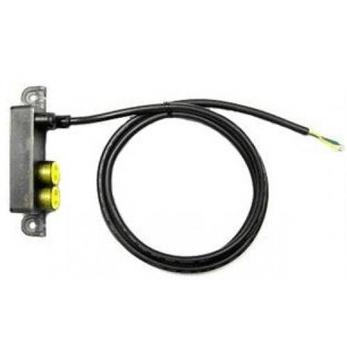 Simrad AT10 Two Way General NMEA0183 to SimNet Converter - 24005936