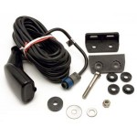 Lowrance HST-DFSBL Skimmer Transducer  - 000-0106-77