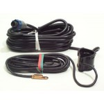 Lowrance PDRT-WBL Skimmer Transducer - 000-0106-89