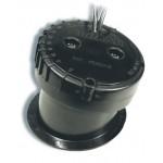 Raymarine Depth Transducer P79 Plastic In Hull - E26001-PZ