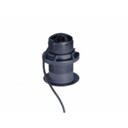 Raymarine Depth Transducer P319 Plastic Low Profile - M78713-PZ