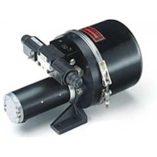 Raymarine Constant Running Pump 3 to 4.5ltr 12v - E12171