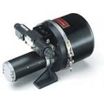 Raymarine Constant Running Pump 3 to 4.5ltr 24v - E12172