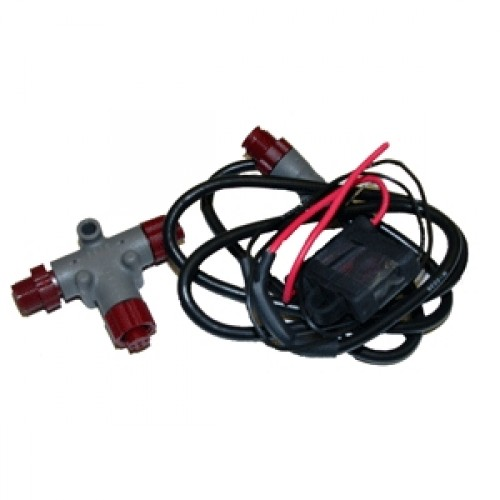 Navico N2K-PWR-RD Power Upgrade Kit - 000-0119-75