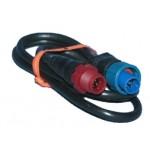 Navico NAC-MRD2MBL NMEA Adapter Cable - 000-0127-04