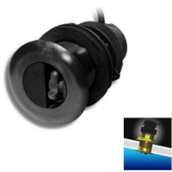 Navico Smart Transducer DST800 Plastic - 22098552