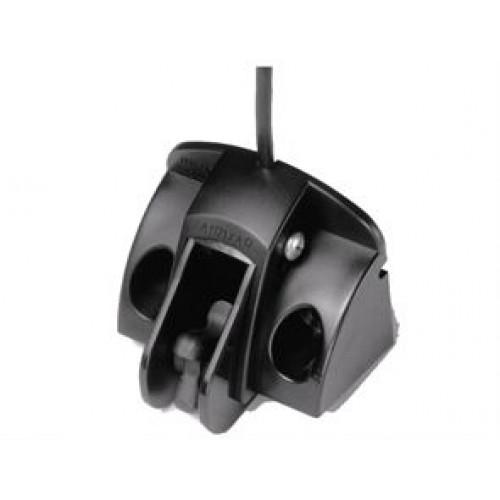 Raymarine Speed/Temp Transducer ST69 Transom Mount - E26005