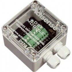 Actisense DST-2 Depth Speed and Temperature Module 200khz - DST-2-200