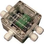 Actisense NDC-5 USB Conversion Cable - USBKIT-REG