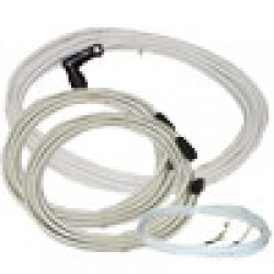 Raymarine Digital Radar Scanner Cable 5mtr - A55076D