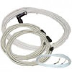 Raymarine Digital Radar Scanner Cable 25mtr - A55079D
