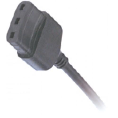 Raymarine SeaTalk1 Interfacing Cable - 3m - D285