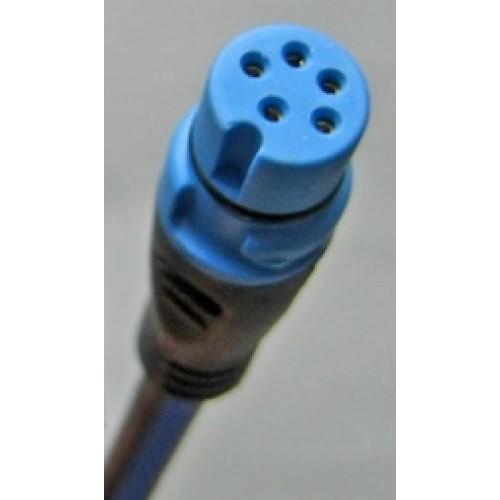 Raymarine SeaTalkNG Backbone Cable 9m - A06068
