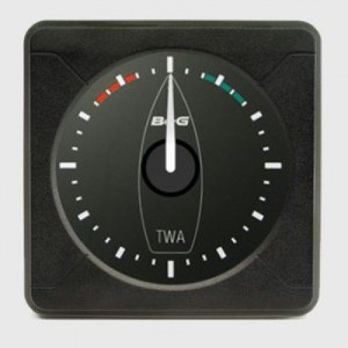 B&G H5000 Analogue Indicator True Wind Angle - 000-11715-001