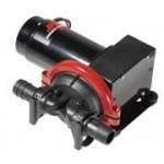 Johnson Viking Power 16 Waste Water Pump 12V - 13350-03