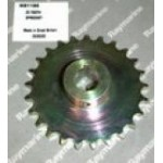 Raymarine Rotary Drive Sprocket 15 Tooth - M81183