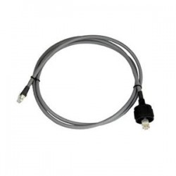 Raymarine SeatalkHS Network Cable 5m - E55050