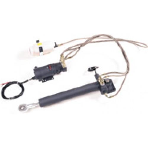 Raymarine Type 3 Hydraulic Linear Drive 24v - M81203