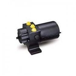 Raymarine Type 3 Hydraulic Pump 24v - M81124