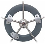 Raymarine Wheelpilot ST4000 MK2 Drive Unit - E12093