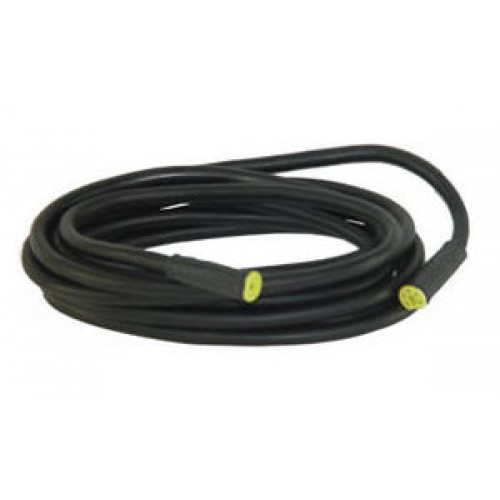Simrad SimNet Wind Vane Cable 20M - 24006405