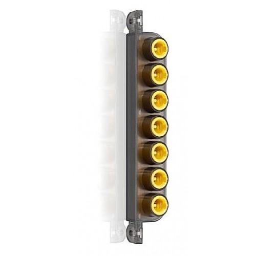 Simrad Simnet 7-Way Multi Joiner - 24006298