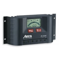 Steca PR3030 Solar Regulator 30A